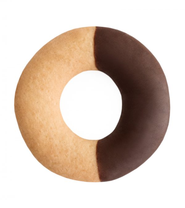 Chocolate Dipped Product Image